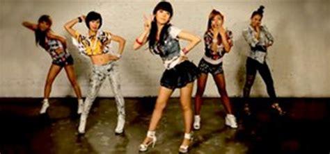 tutorial dance flash mob howto flash mob like a boss 171 dance trends wonderhowto