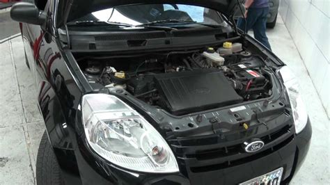 ford ka problematico youtube