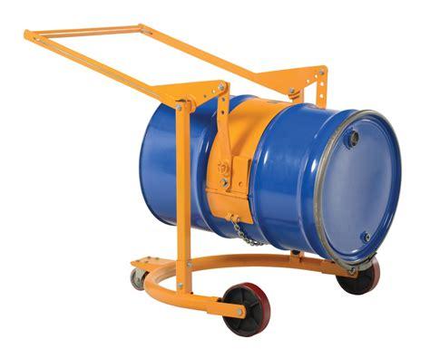Drum Lift drum transport and lift equipment manual drum equipment