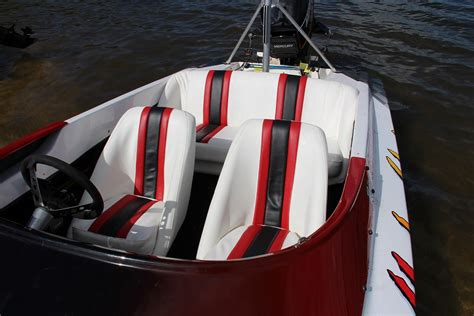 ski boat seat ski boat seat upholstery in recoveryin recovery
