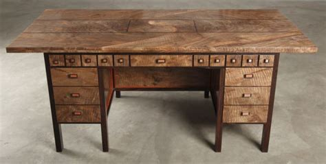 amazing desks this amazing desk is an enormous puzzle box and pipe organ neatorama