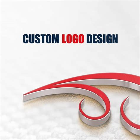 Create Logo Designs With Best Free Logo Online Maker Customizable Logo Templates