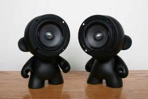 Coolest Speakers by Cool Speakers Design Images Amp Pictures Becuo