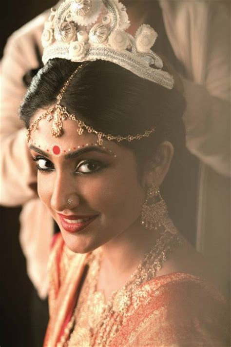 bengali bridal hairstyles video 20 latest indian bridal hairstyles easyday