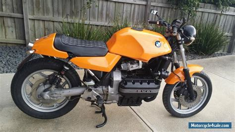 Bmw Motorrad Wollongong by Bmw Motorcycles Ebay Autos Post