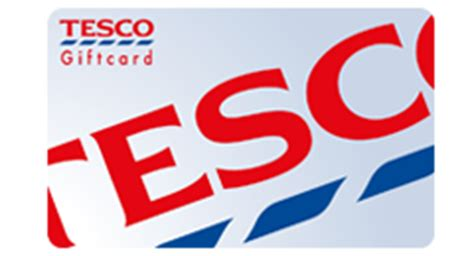John Lewis Gift Card Tesco - supermarket gift vouchers gift cards voucher express