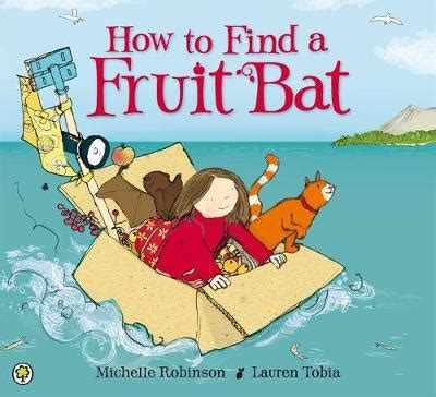 how to find a fruit bat reviews toppsta