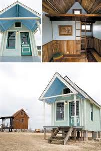 What Is A Tiny Home Pure Salvage 10 Eclectic Tiny Homes Built With 99 Scrap
