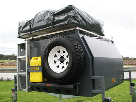 Truck Cer Awnings by Road Truck Canopy Custom Built Cing 4wd Canopies Landcruiser 2400mm Sleep In Canopy