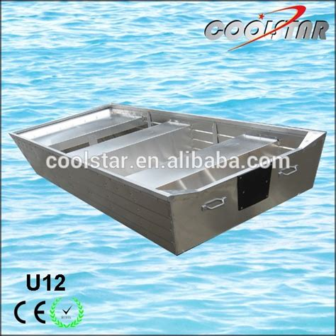 16 ft aluminum jon boat weight 12ft hot sale small aluminum jon boat for fishing buy 1