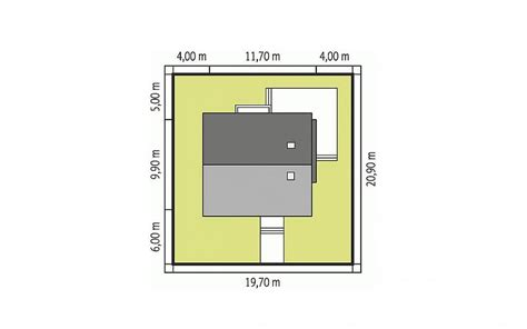 square meter 28 300 square meters 300 meters in feet 300 square