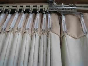 Curtains With Hooks 1 Pack Of 100 Curtain Hooks Adjustable Ebay
