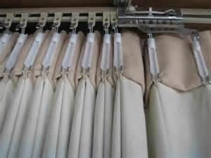 Curtain hook furniture ideas deltaangelgroup