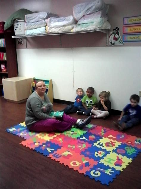 day care fayetteville ar guardian daycare center fayetteville ar child care center