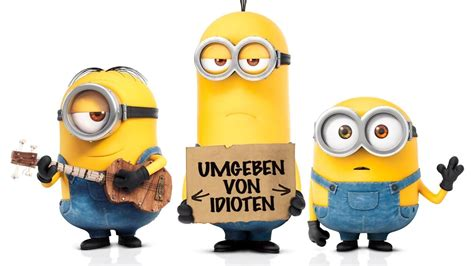 film streaming minions watch minions movies online streaming film en streaming