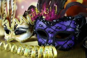 Not sure what to wear to a masquerade party deciphering the dress