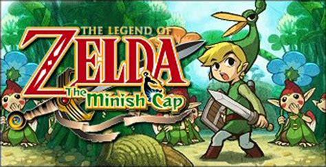 detonado hyrule town amanda fully detonado the legend of zelda the minish cap