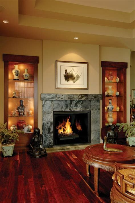 town country fireplaces pin by estates chimney on town country fireplaces