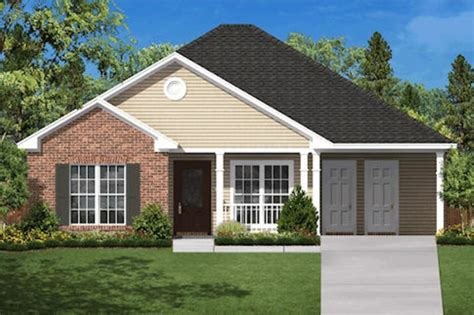 country style house plan 1 beds 1 00 baths 450 sq ft country style house plan 3 beds 2 00 baths 1200 sq ft