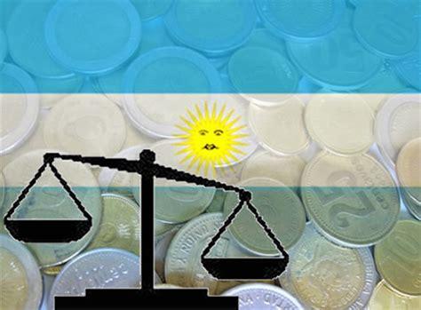 2012 ipc argentina argentina economia2 np tasa de inflacion