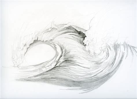 simple sketches sketches and waves on wave sketch 4 by munzerdesign on deviantart
