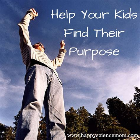 is your really worth it discover your purpose and plan books help your find their purpose happy science