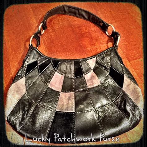 63 lucky brand handbags lucky brand black and gray