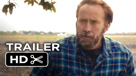 film nicolas cage italiano film nicolas cage completi italiano joe official trailer 1