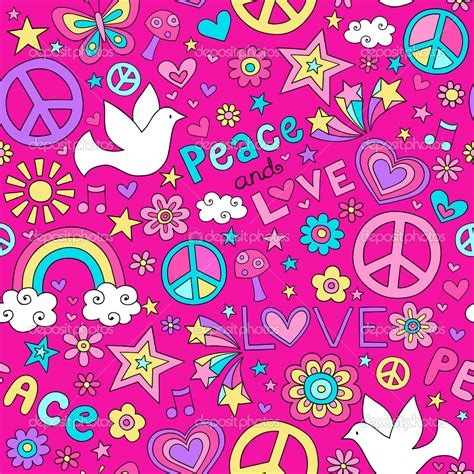 imagenes de peace and love para facebook peace and love backgrounds related keywords peace and