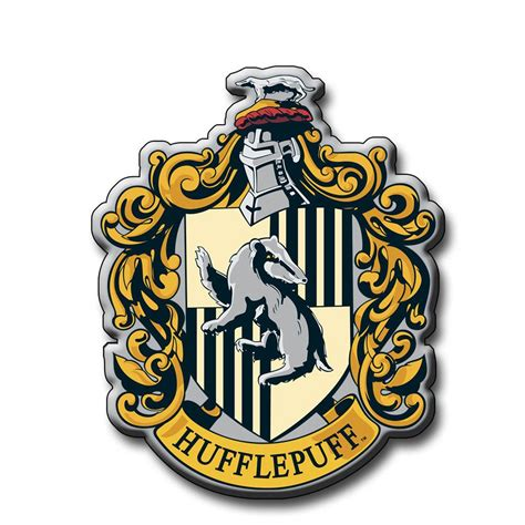 hufflepuff house the dawn of the age of hufflepuff has arrived according to j k rowling viraltide