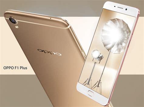 Karakter Oppo F1 Plus R9 F1 Soft Oppo F1 Plus F One Pl T30 2 oppo in 4 tagen rund 400 000 einheiten des r9 f1 plus verkauft notebookcheck news