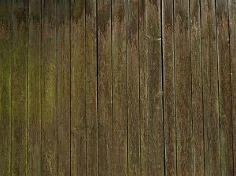 Wallpaper Kayu 525 oud hout textuur foto gratis