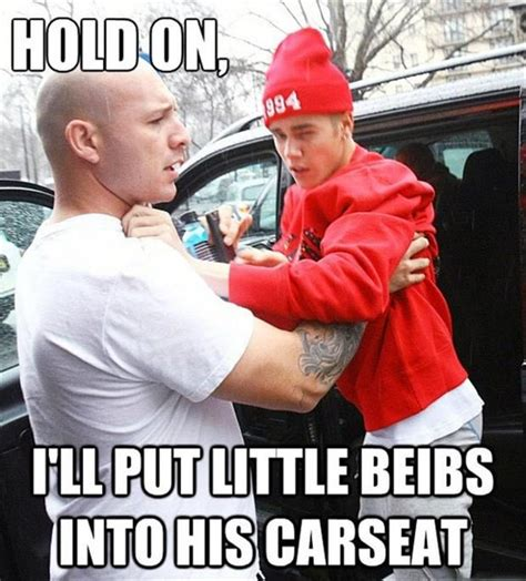 Funny Justin Bieber Memes - top 30 most funniest fails ever quotes words sayings