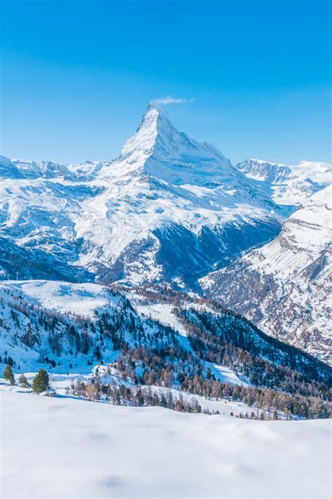 best skiing alps ultimate winter best skiing in the swiss