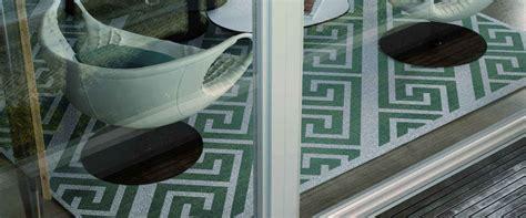 porte finestre roma house porte finestre roma vendita porte per
