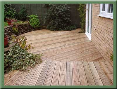 Patio Slabs Ideas Decking Designs Free Topdeck Uk Deck Building To Improve