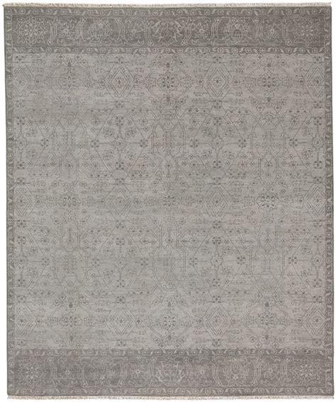 biltmore rugs capel biltmore barrier 1110 333 grey rug