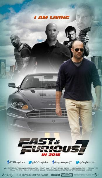 Film Fast And Furious 7 A Telecharger | telecharger le film fast furious 7 gratuitement