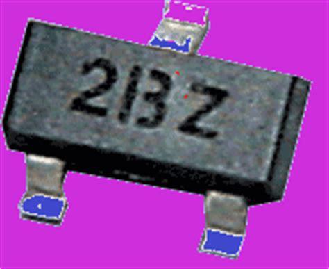 transistor bc337 smd conserto de placas mae pc equival 234 ncia de transistores smd