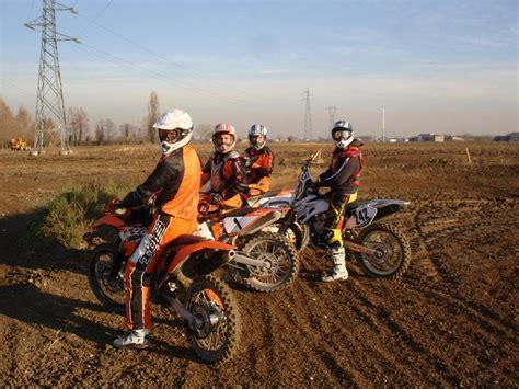 Motorrad Shop Verona by Mx Strecke Verona St Martino Motorrad Fotos Motorrad Bilder
