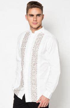 Baju Koko Muslim Pria 16 D baju muslim pasangan ada kalanya pasangan kekasih atau