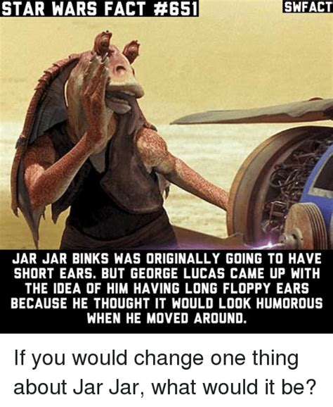 Jar Jar Binks Meme - 25 best memes about jar jar binks and star wars jar jar