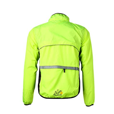 Jaket Dc Black rockbros jaket gunung windcoat size xl black jakartanotebook