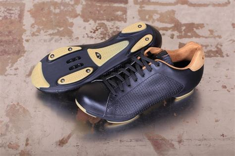 womens road bike shoes reviews s road cycling shoes reviews style by