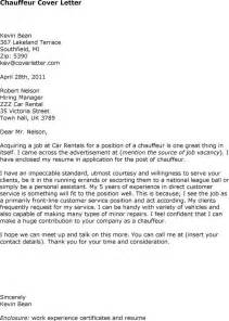 selection criteria cover letter doc 631878 selection criteria cover letter cover