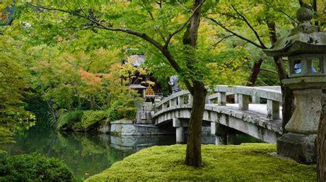 Cauter Japan kyoto in japan een bestemming op zich askja