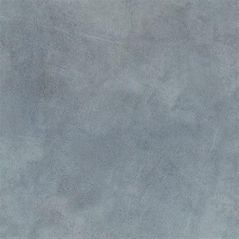 veranda floor tiles daltile veranda titanium 13 in x 13 in porcelain floor