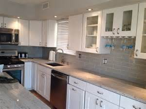 Cabinet Glass Doors For Sale Bliss Element Mist Kitchens And Remodel Pinterest Mists