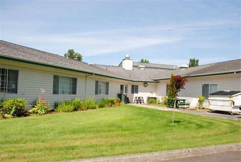 emeritus at fairhaven care home nursing homes 2600