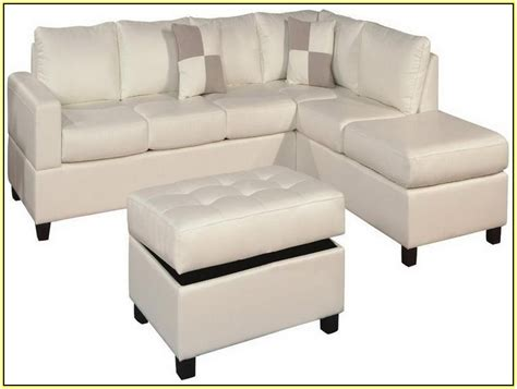 Sectional Sleeper Sofas For Small Spaces Intended For Sectional Sleeper Sofa Small Spaces